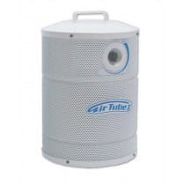 Allerair Air Tube Exec Series Purifiers
